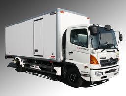 Dịch vụ vận tải Bảy Phong : Số điện thoại: 0938.516.889 hoặc 0938.567138 – 0932.101.678