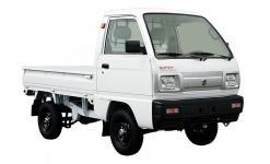 Cho thuê xe tải 500kg