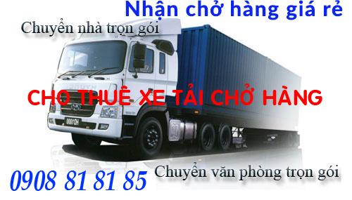 chuyen_nha_tron_goi_tphcm copy copy
