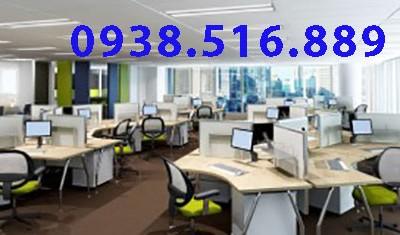 Chuyển văn phòng trọn gói giá rẻ Quận Bình Thạnh-0938.516.889