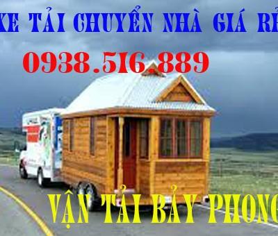 Chuyển nhà TPHCM – Please call : 0938.516.889