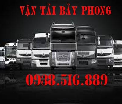 Taxi tải TPHCM