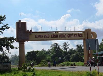 huyenlongphu